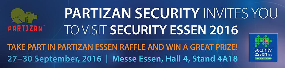 1000x241-banner_Essen2016-v2