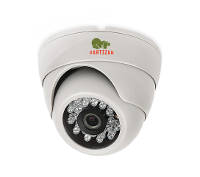 AHD Indoor cameras