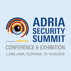 Partizan invites to Adria Security Summit 2018
