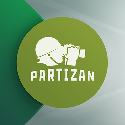 Partizan Device Manager 0.9.9 for Windows